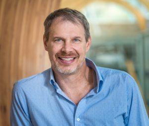 A Conversation With Peter Zandstra, a PhD, FRSC(E)